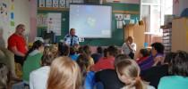 Medvrstniško nasilje in Pravila šolskega reda