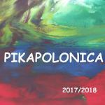 publikacija2018-minka
