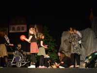 2019_05_29_os_minka_musical_015-006