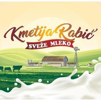 kmetija-rabic48d_logotip