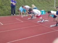 podrocno-tekmovanje-v-atletiki-2