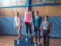 podrocno-tekmovanje-v-atletiki-4
