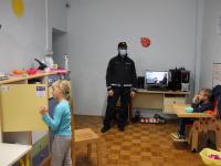 obisk-policista-13