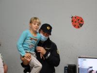 obisk-policista-14
