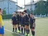 ponovno-smo-tekmovali-v-nogometu-v-slovenski-bistrici-1
