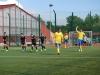 ponovno-smo-tekmovali-v-nogometu-v-slovenski-bistrici-2