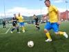 ponovno-smo-tekmovali-v-nogometu-v-slovenski-bistrici-3