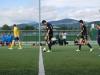 ponovno-smo-tekmovali-v-nogometu-v-slovenski-bistrici-4