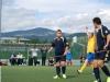 ponovno-smo-tekmovali-v-nogometu-v-slovenski-bistrici-5