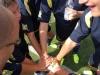 ponovno-smo-tekmovali-v-nogometu-v-slovenski-bistrici-6