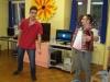 ponovoletni-ples-4