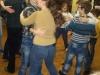 ponovoletni-ples-5