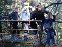 šola v naravi 2