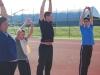 sportnidan-3