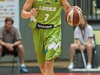 20160814_basketball_c3b6bv_vier-nationen-turnier_3933