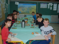 tradicionalni-slovenski-zajtrk-12